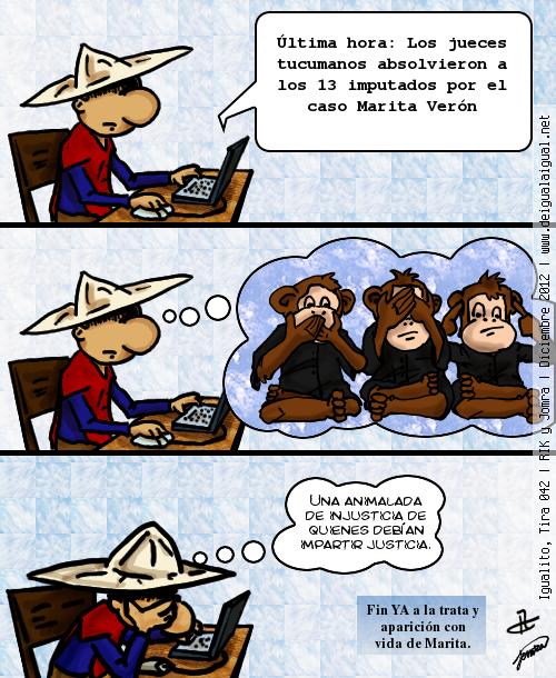 Igualito 042 – animalada