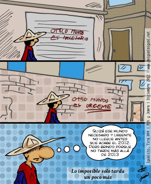 Igualito 044 – otro mundo