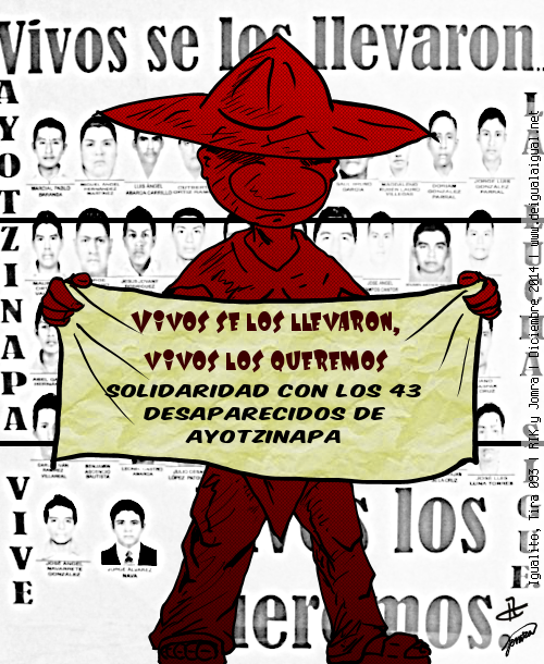Igualito 093