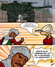 igualito122