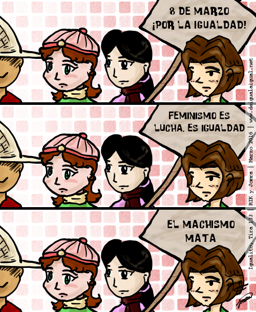 Igualito 133